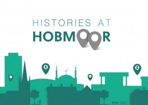 Hobmoor_Postcard_V1 (2)